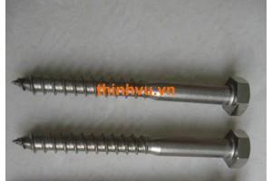 Vít Phong INOX  SUS 304